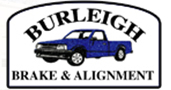 Burleigh Brake & Alignment